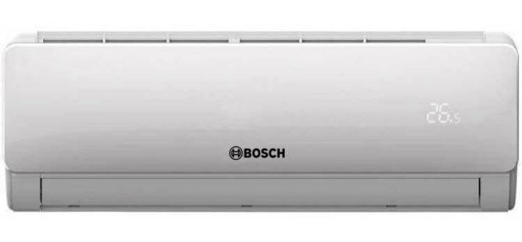 air-conditioner-bosch