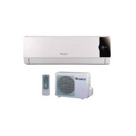 split-gree-air-conditioner baneh