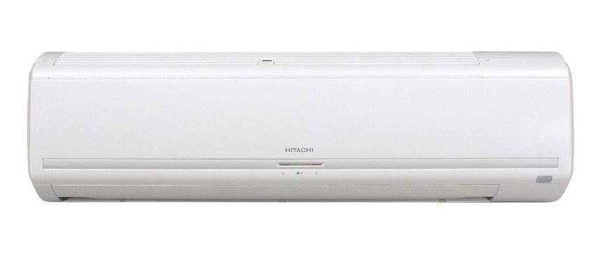 buy-air-conditioner-guide-baneh (1)0