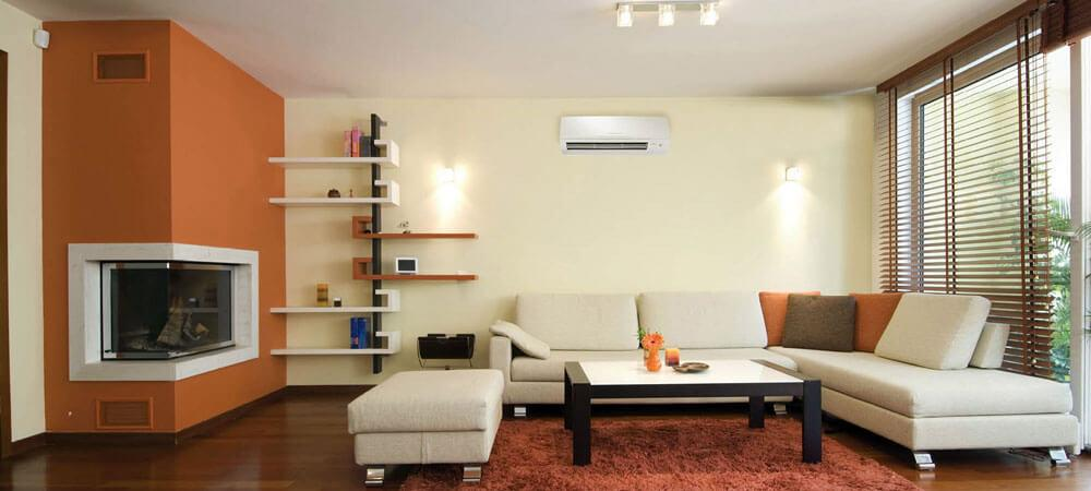 general-air-conditioner-price-list