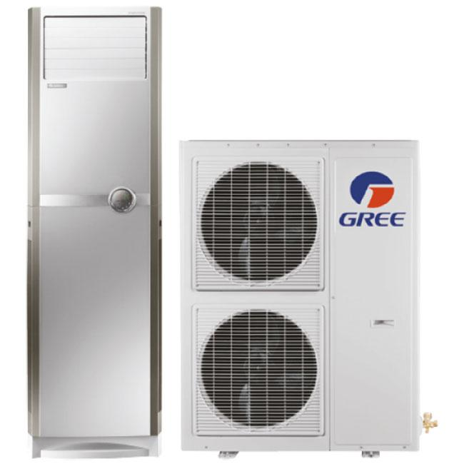gree Free standing air conditioner 60000 (1)